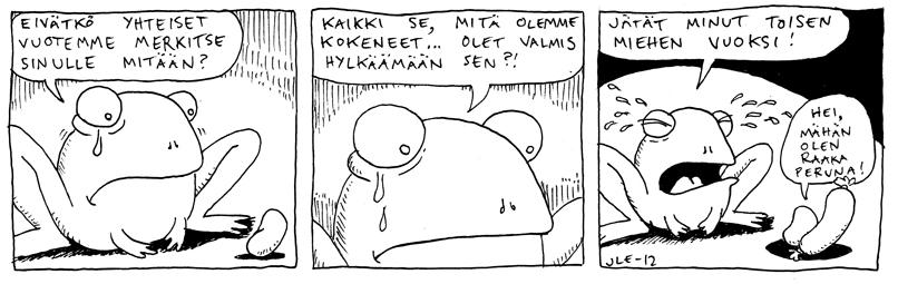ilmainen suomi porno pohjois karjala